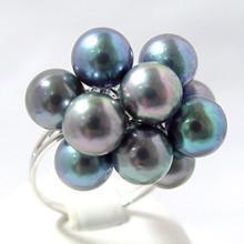 真珠の卸屋さんオリジナル!人気のジャラリング